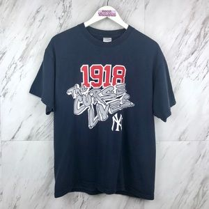 '03 New York Yankees T-Shirt